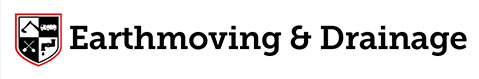 earch-moving-drainage-logo.jpg