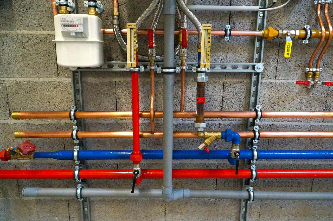 pipes-2672184_1280.jpg