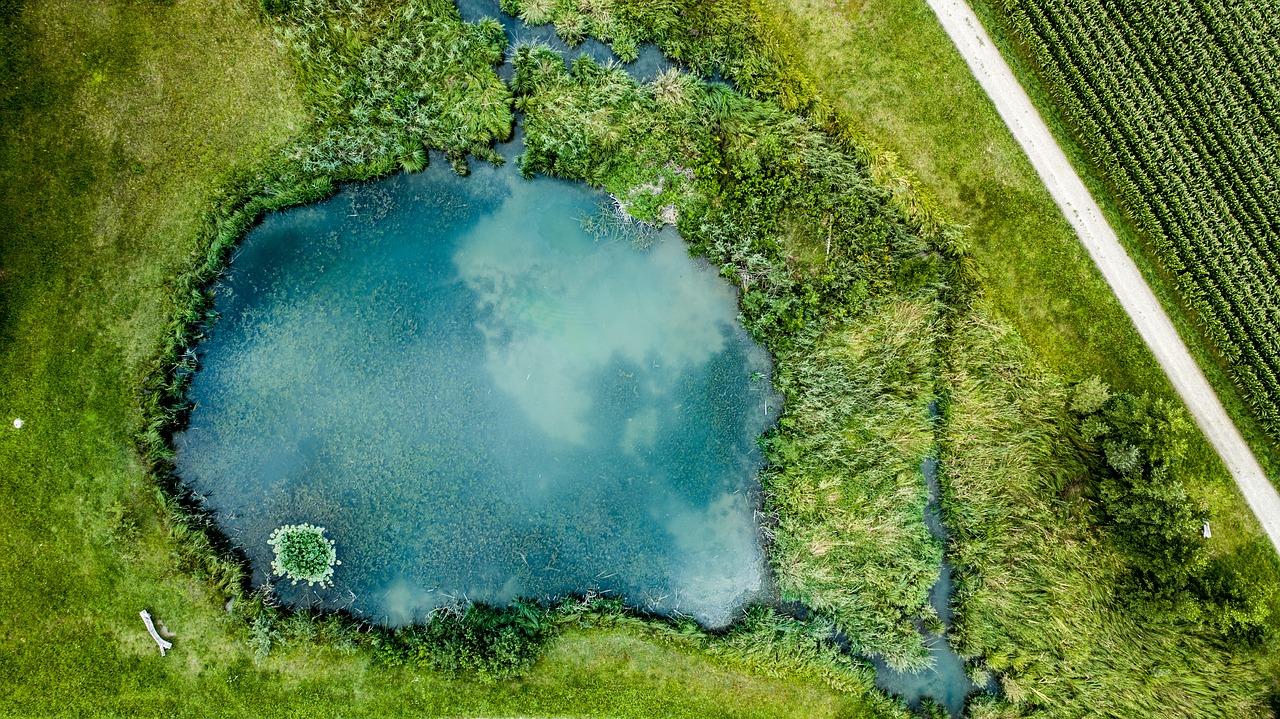 lake-2755907_1280.jpg
